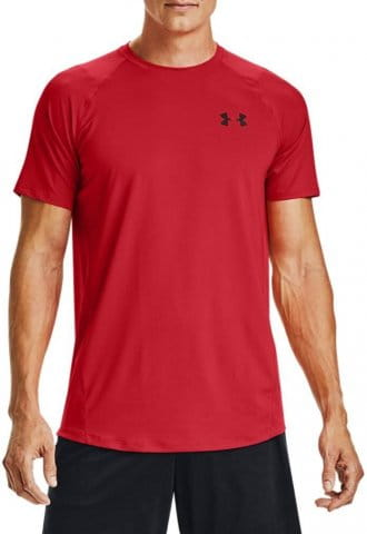 Tee-shirt Under Armour UA MK-1 EU SS