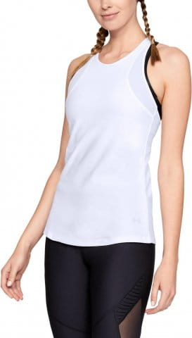 Tielko Under Armour UA Vanish Tank