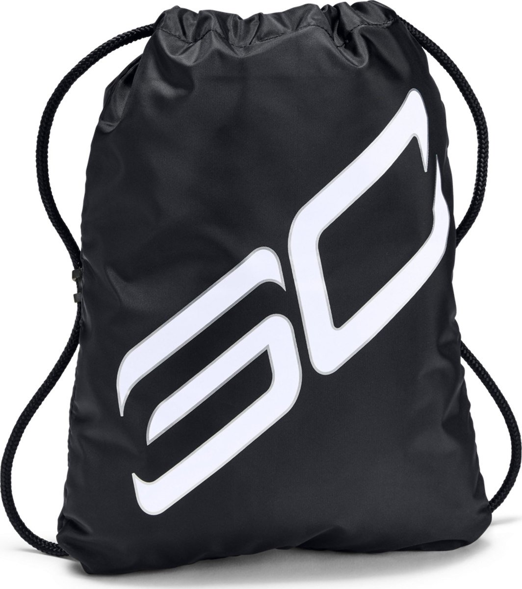 Sac Under Armour SC30 Ozsee Sackpack