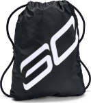 Vak na záda Under Armour SC30 Ozsee Sackpack