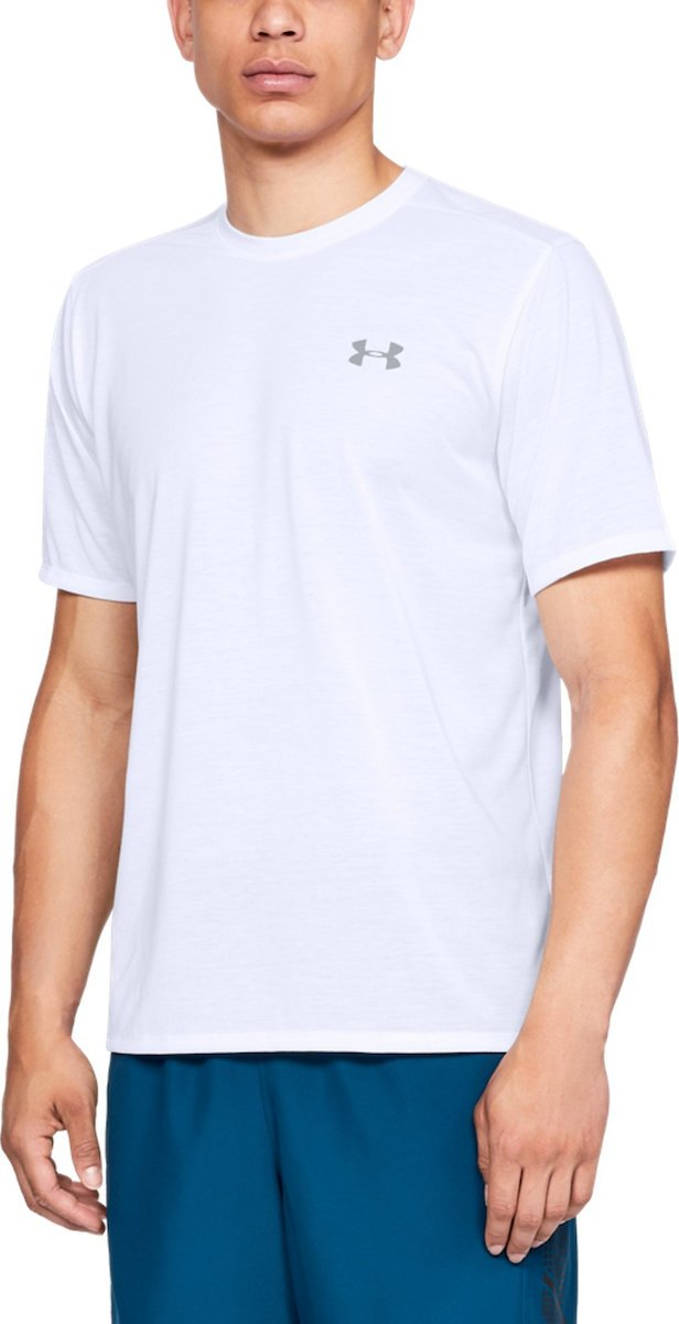Camiseta Under Armour UA Siro SS