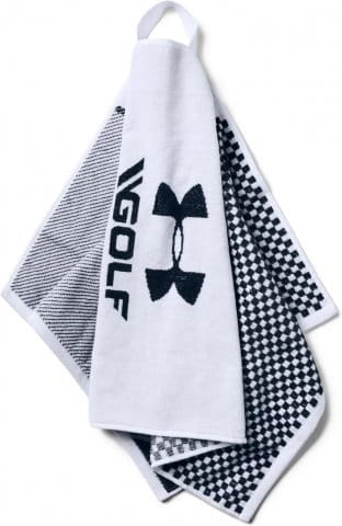 Towel Under Armour UA Club Towel