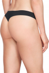 Nohavičky Under Armour PS Thong 3Pack