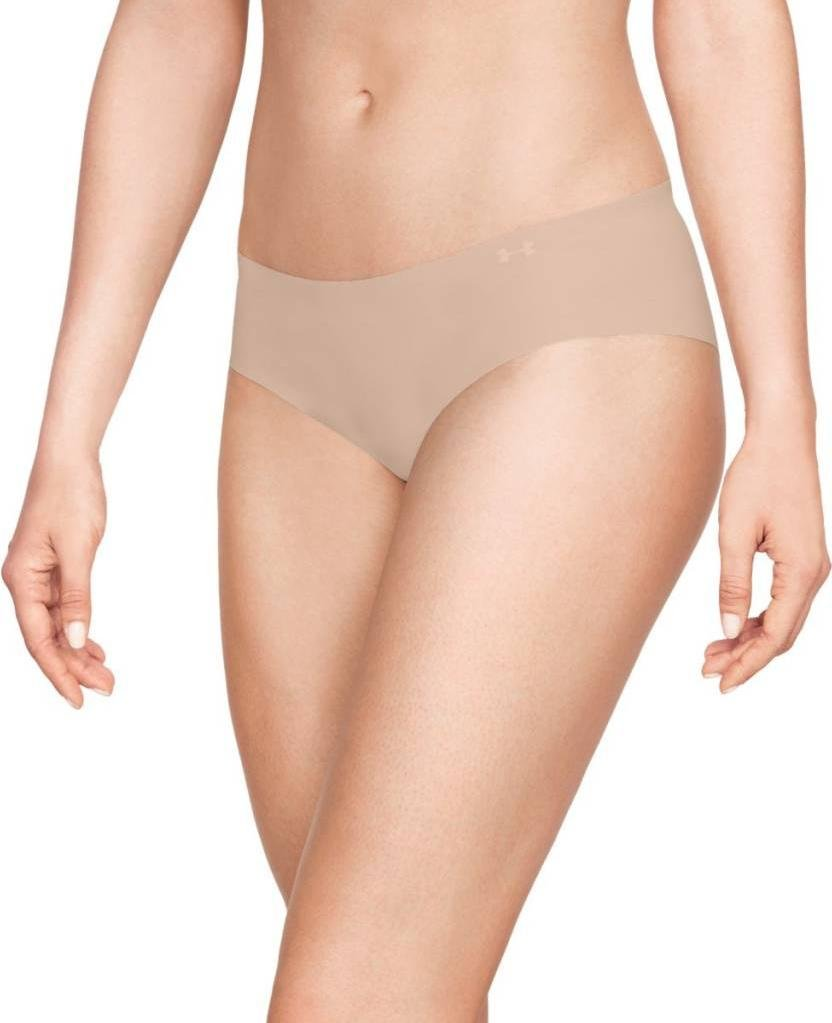 Bragas Under Armour PS Hipster