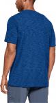 Pánské triko s krátkým rukávem Under Armour Vanish Seamless