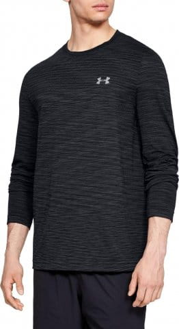 Triko s dlouhým rukávem Under Armour Vanish Seamless LS
