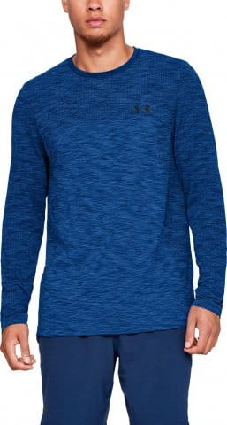 Camiseta de manga larga Under Armour Vanish Seamless LS