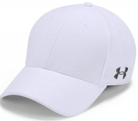 Čiapky Under Armour Under Armour Men s Blank Blitzing