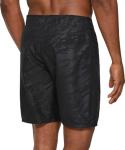 Pánské koupací šortky Under Armour Shore Break