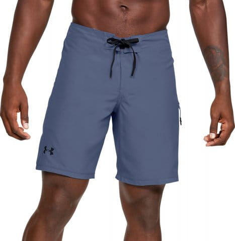 Pantalón corto Under Armour Shore Break Boardshort