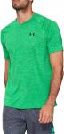 Camiseta Under Armour UA Tech 2.0 SS Tee