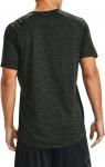 T-Shirt Under Armour UA Tech 2.0 SS Tee