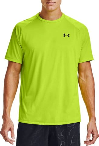 Majica Under Armour UA Tech 2.0 SS Tee