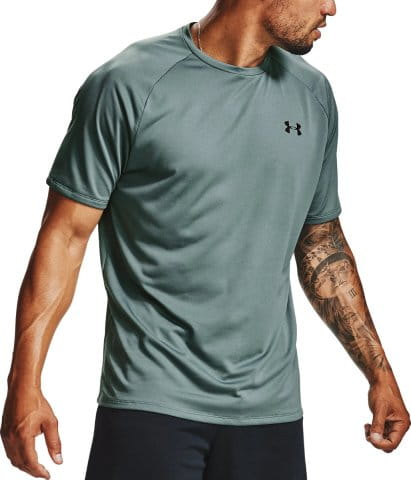 Tričko Under Armour UA Tech 2.0 SS Tee