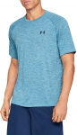Triko Under Armour UA Tech 2.0 SS Tee