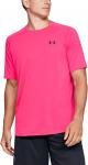 Tee-shirt Under Armour UA Tech 2.0 SS Tee