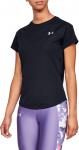 T-Shirt Under Armour UA Speed Stride Short Sleeve