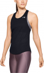 Tílko Under Armour UA Streaker 2.0 Racer Tank