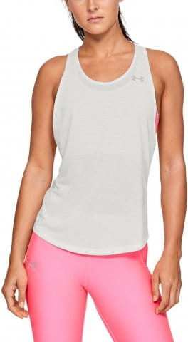 Maiou Under Armour UA Streaker 2.0 Racer Tank