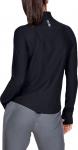 Dámské běžecké tričko s dlouhým rukávem UA Qualifier HZ
