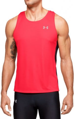 Maillot Under Armour Under Armour SPEED STRIDE