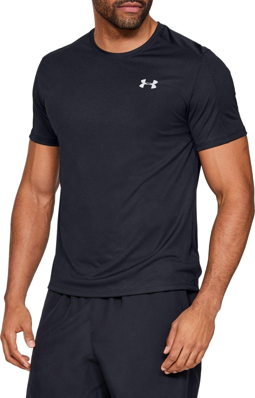 Camiseta Under Armour UA SPEED STRIDE SHORTSLEEVE