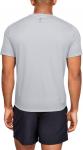 Pánské běžecké triko s krátkým rukávem UA Speed Stride