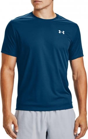 Under Armour UA SPEED STRIDE SHORTSLEEVE Rövid ujjú póló