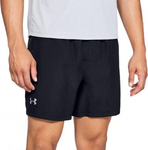 Under Armour UA SPEED STRIDE 7 WOVEN SHORT Rövidnadrág