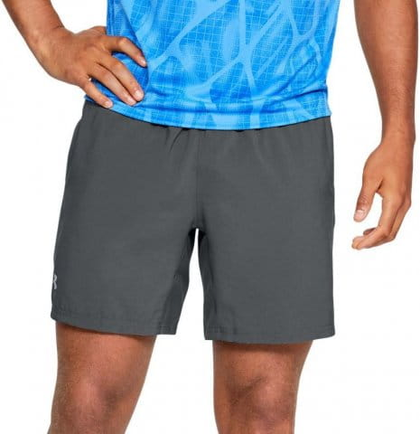 Kratke hlače Under Armour UA SPEED STRIDE 7 WOVEN SHORT