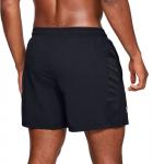 Pantalón corto Under Armour UA LAUNCH SW 5 SHORT