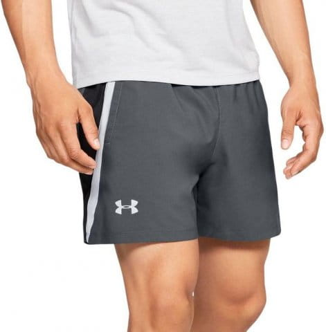 Šortky Under Armour UA LAUNCH SW 5 SHORT