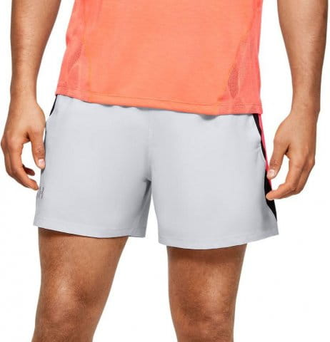 Sorturi Under Armour UA LAUNCH SW 5 SHORT