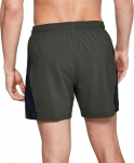 Pantalón corto Under Armour UA LAUNCH SW 5 SHORT