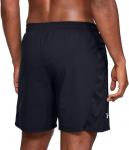 Pantalón corto Under Armour UA LAUNCH SW 7 SHORT