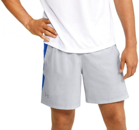 Pantaloncini Under Armour UA LAUNCH SW 7 SHORT