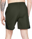 Pantalón corto Under Armour UA LAUNCH SW 7 SHORT