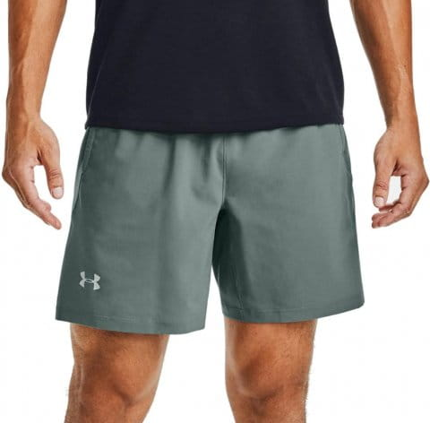 Šortky Under Armour Under Armour LAUNCH SW 2-IN-1