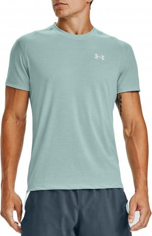 Tricou Under Armour UA STREAKER 2.0 SHORTSLEEVE
