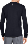 Camiseta de manga larga Under Armour UA STREAKER 2.0 LONGSLEEVE