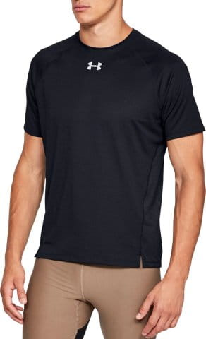 Majica Under Armour UA QUALIFIER SHORTSLEEVE