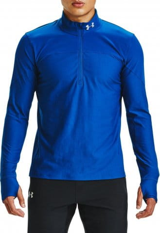 Hanorac Under Armour UA QUALIFIER HALF ZIP