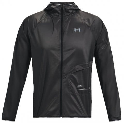 Kapuzenjacke Under Armour Under Armour QUALIFIER STORM