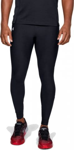 Nohavice Under Armour UA QUALIFIER HEATGEAR TIGHT