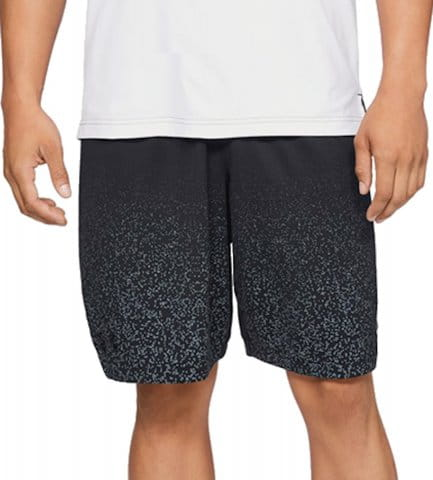 Sorturi Under Armour SC30 ULTRA PERF 9IN SHORT