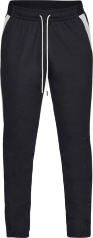 Hose Under Armour PURSUIT VERSA TEARAWAY PANT