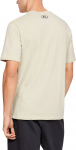Tricou Under Armour SPORTSTYLE LEFT CHEST