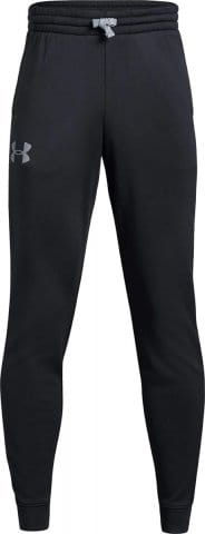 Pantaloni Under Armour Armour Fleece Joggers