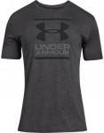 Tričko Under Armour UA GL Foundation SS T