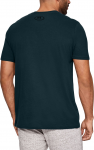 Pánské tričko s krátkým rukávem Under Armour GL Foundation T